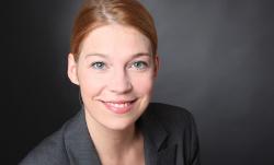 Annette Gerling