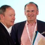 24 hours 2014, Veranstaltung der Deutschen Telekom AG
