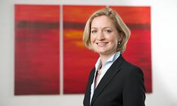 Christa Pfeffer
