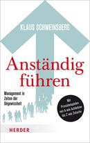 Schweinsberg_Anstaendig fuehren.indd