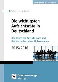 Cover ARiD 2015-2016