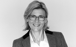 Franzsika Goderbauer webseite
