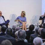 LBBW, Forum Wirtschaft, 4.7.2018