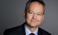 Markus Föderl