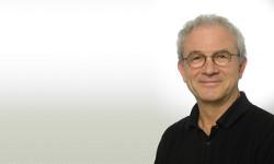 Dr. Norbert Homma