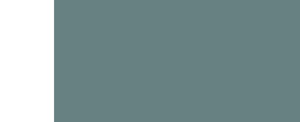 headlines_generel-leadership-heritage